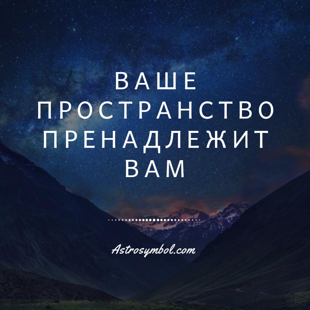 20190202_225901_0001
