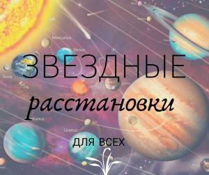 20190202_233922_0001