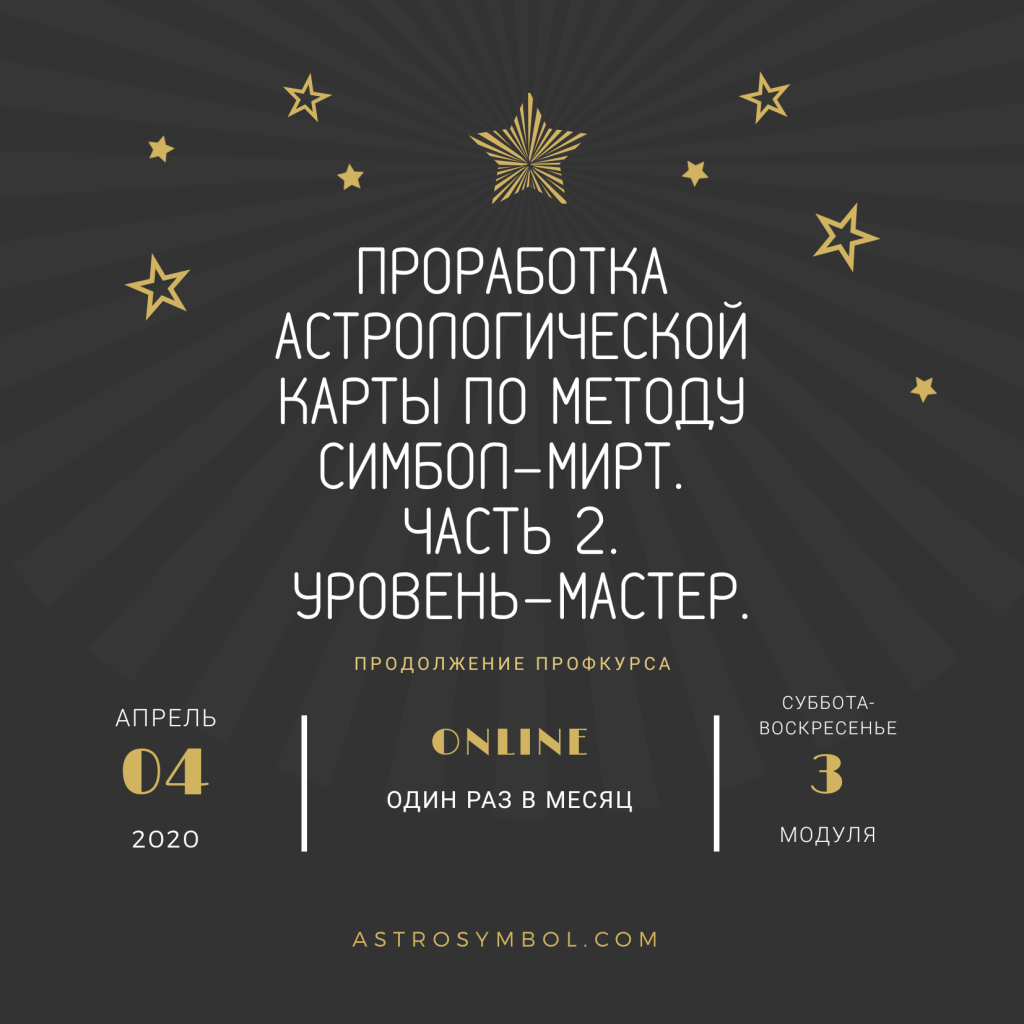 20190726_172550_0000