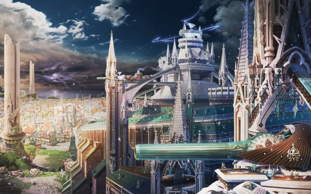 Clouds_castles_cityscapes_fantasy_art_anime_cities_1280x800