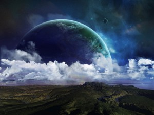 space-art-wallpapers-00