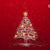christmas sales 1