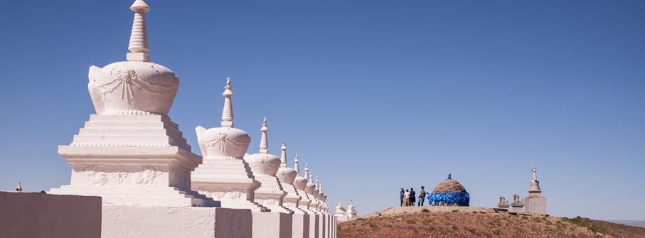 монголия2