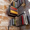 book-shelf-pipe
