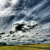 Nature_Clouds_HDR_Sky_017890_