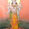 shri_narayan_or53