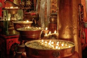 09Tibet~25Shigatse~10Tashilhunpo_Monastery~80The_Maitreya_Temple~108The_Maitreya_Temple_5^1920x