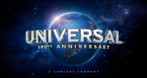 Universal-Pictures-un-trailer-celebrativo-per-festeggiare-il-centenario