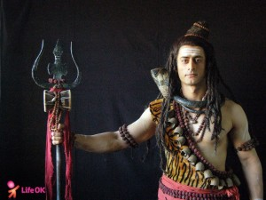 life-ok-serial-devo-ke-dev-mahadev-wallpaper