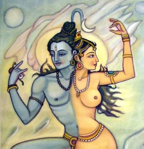shiva-shakti-or-soul-nature-upendra-ratra
