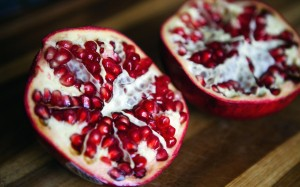 pomegranate-red-seeds-food-hd-wallpaper
