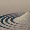 Sand-Macro-Wallpaper