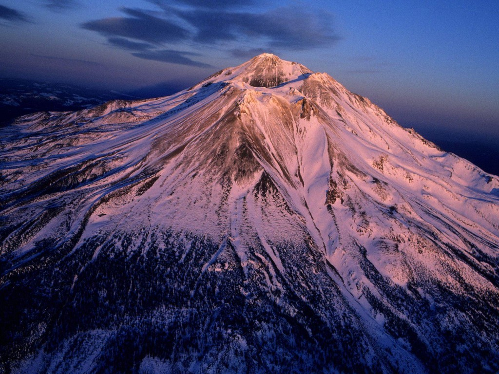 mount-shasta-landscapes-mountains-snow-volcanoes-821-1600x1200