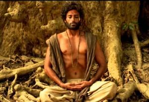 film-siddhartha-e1441704658138
