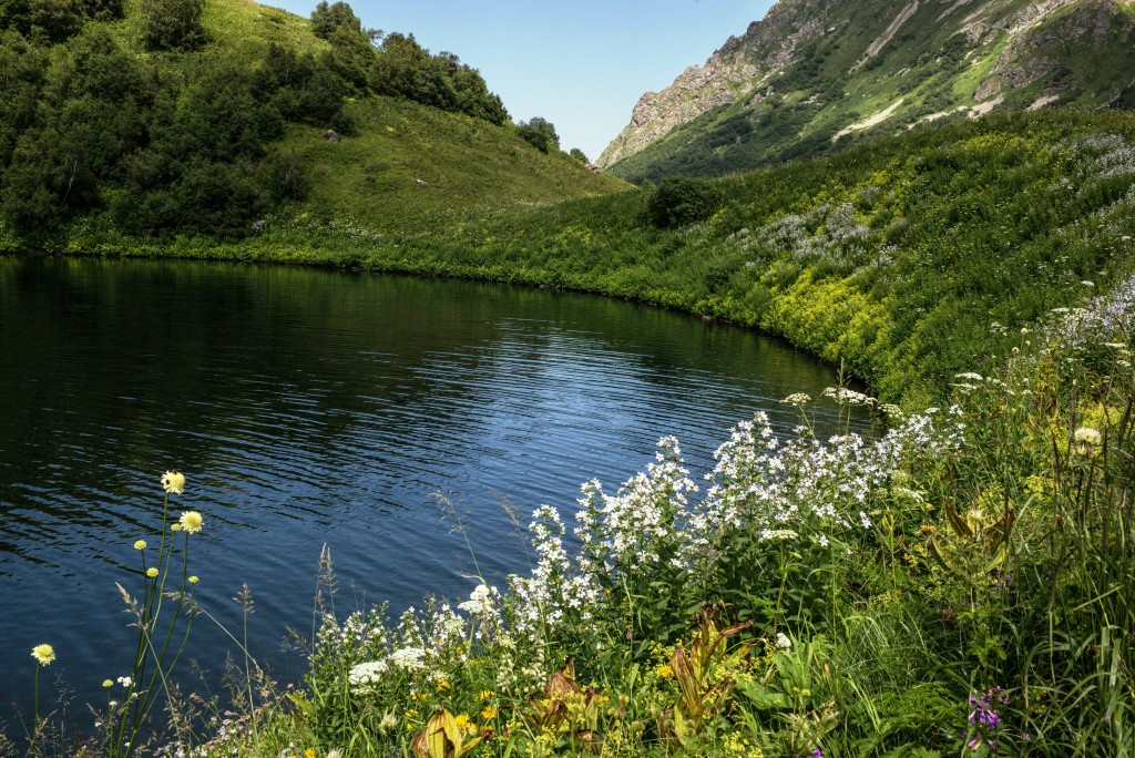 озера1