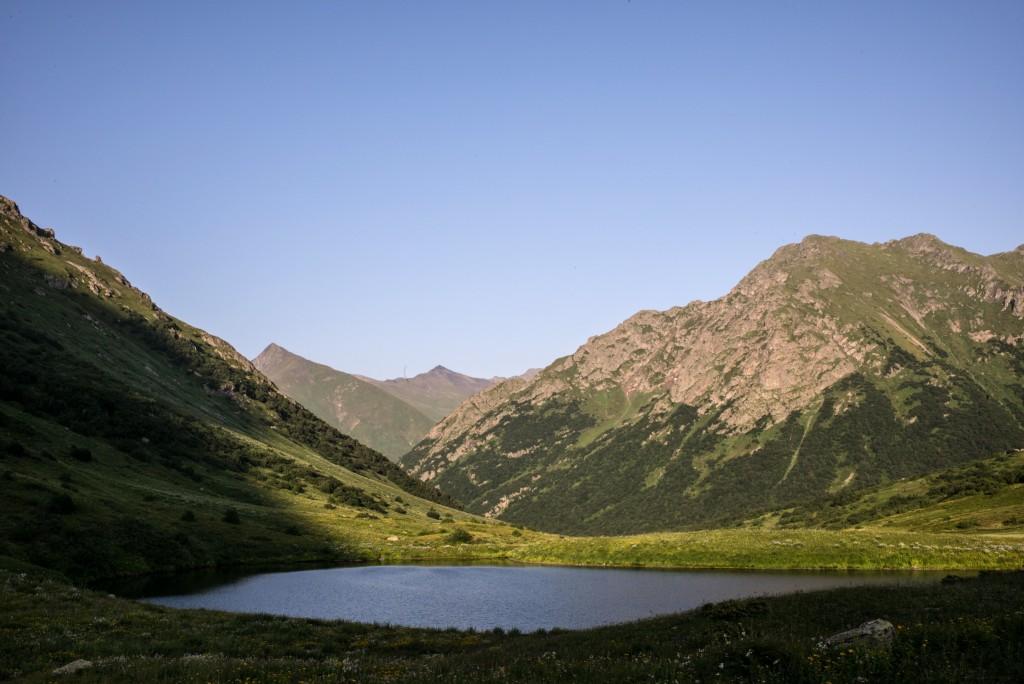 озера6