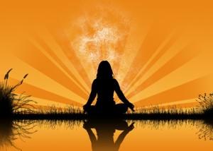 enlightenment1-e1301491344170