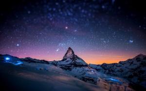 Beautiful-Night-Sky-Wallpaper-HD-Widescreen1.jpg