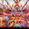 wallpaper-kaleidoscope-colours-1280
