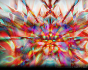 wallpaper-kaleidoscope-colours-1280