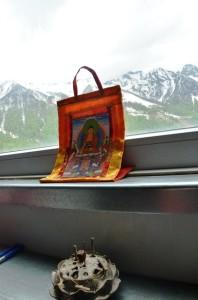 будда и гора2