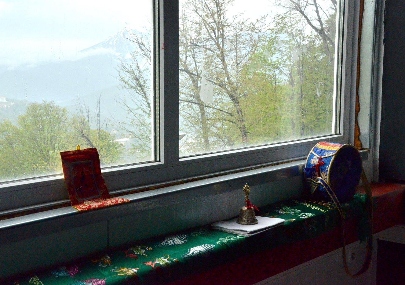 будда и гора3