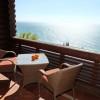 standart-balkon-4642-1600x1200