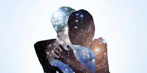 космос вместе5