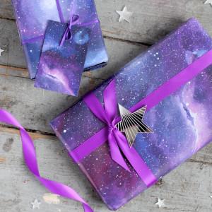 подарок5