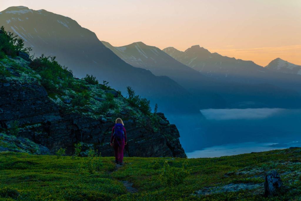 lyndenfjord2