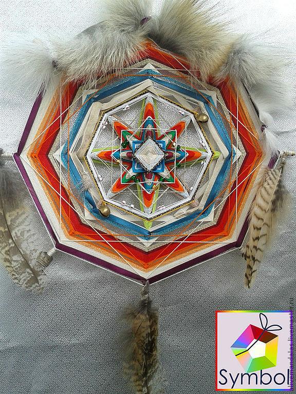 6d7d6edb99f926426df7be16f10j--fen-shuj-ezoterika-zhivaya-shamanskaya-mandala