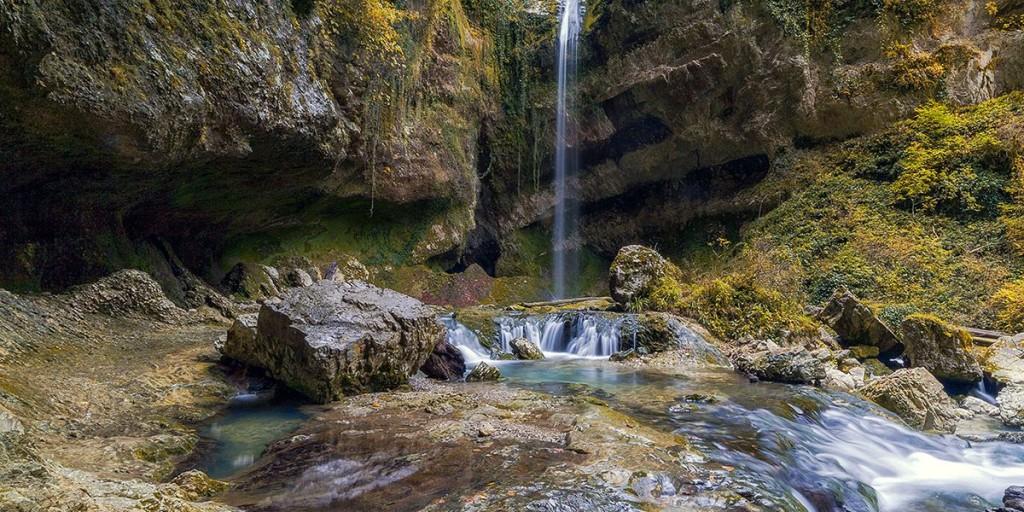 Водопад-Пасть-Дракона-1200x600