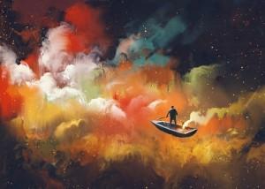 осознанное сновидение2