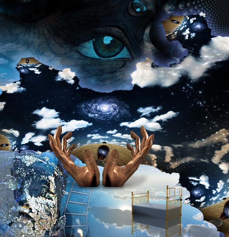 осознанное сновидение3