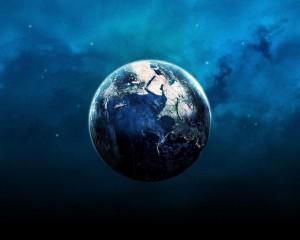 small-earth-1280